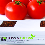 Effective GrowBags for Your Best Results